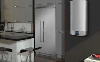 Можно ли в квартире устанавливать газовый котел для отопления
