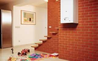 Рейтинг лучших моделей газовых котлов для отопления частного дома