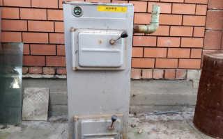 В чем преимущества использования газоугольных котлов для отопления частного дома