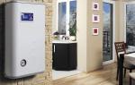 Как правильно выбрать электрический котел для отопления частного дома площадью 60 кв. м