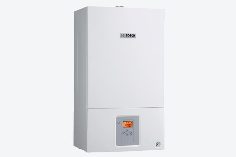 Bosch Gaz 6000 W WBN 6000-12