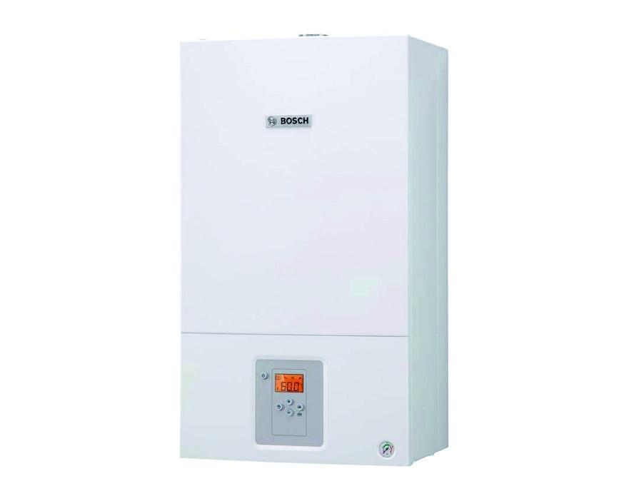 Bosch Gaz 6000 W WBN 6000- 12 C