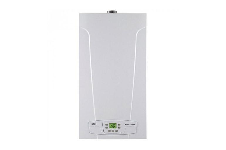 Baxi eco home 10 f