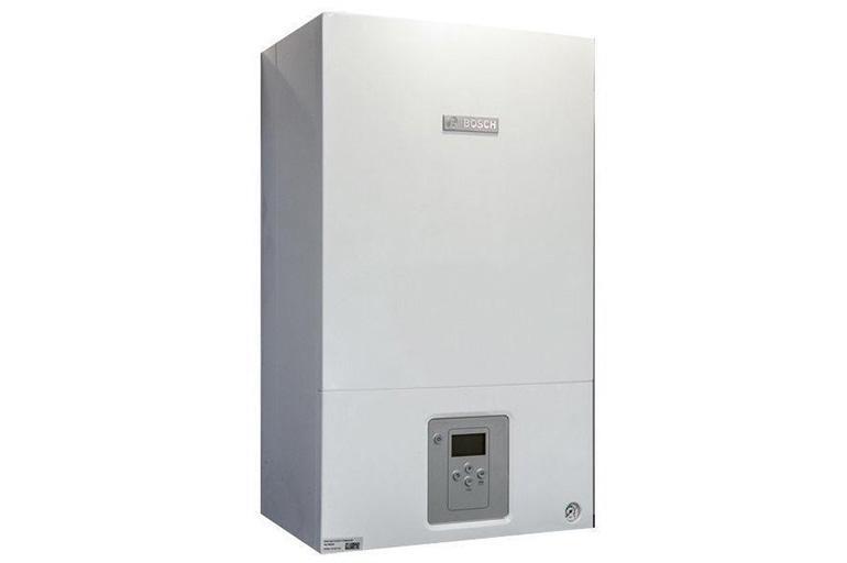 Bosch gaz 6000 w wbn 6000 24 c