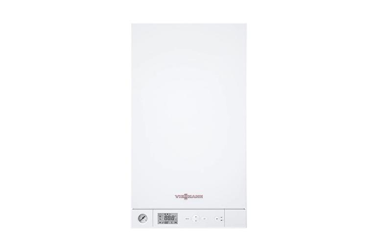Viessmann Vitopend 100-W A1HB003