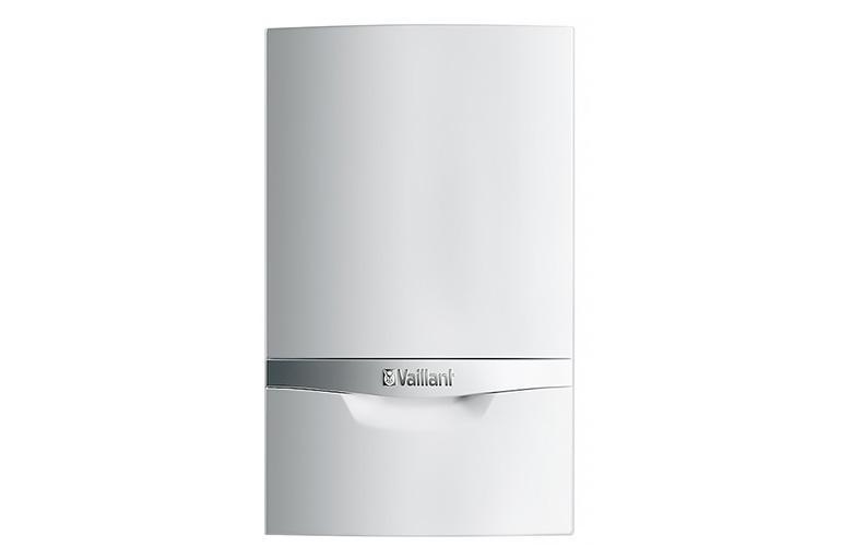 Vaillant Ecotec Plus VUW INT IV 246