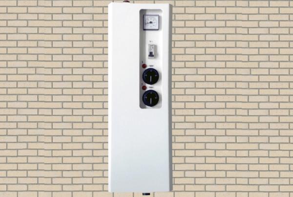 Электрокотел серии Warmly Classik N Series