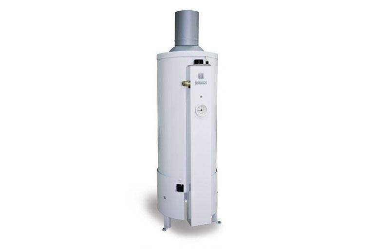 Газовый котел АОГВ 23