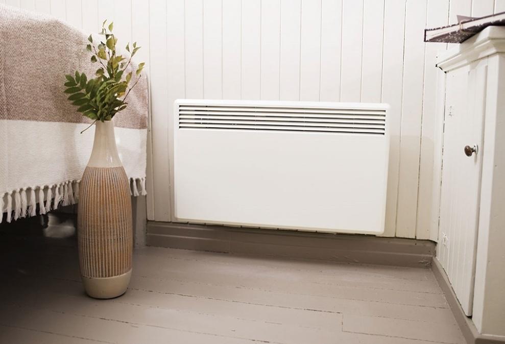 Что лучше всего выбрать для отопления дома: электрический котел или конвектор