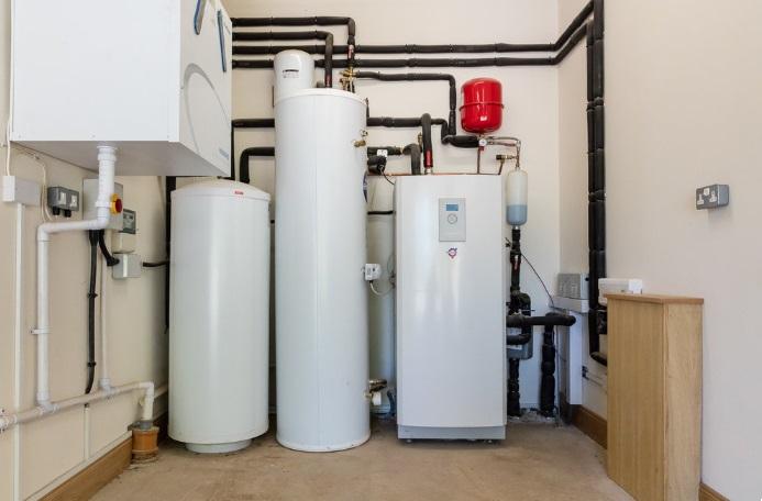 Рейтинг самых экономичных электрических котлов для отопления