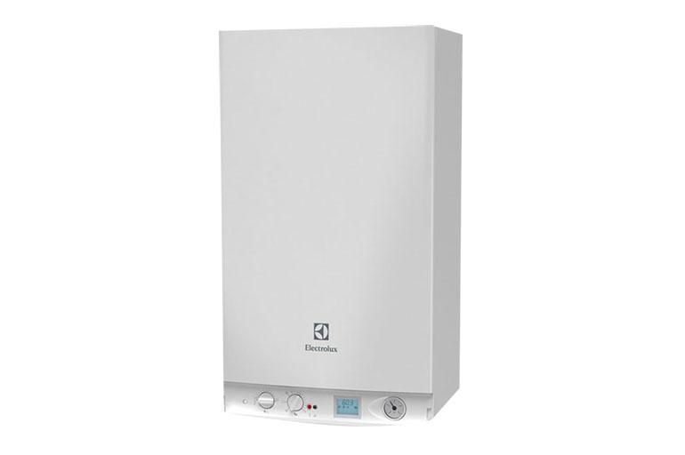Electrolux GCB 11 Basic Space 11Fi