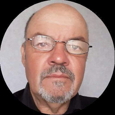 Леонид, 65 лет