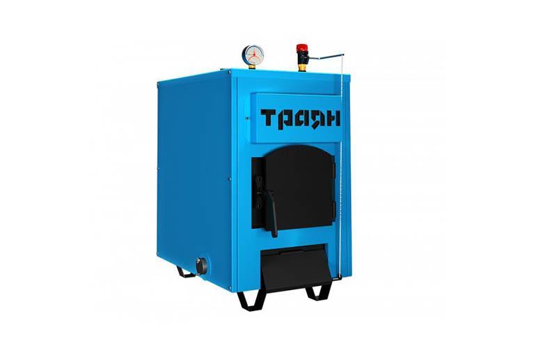 Траян ТР-75-1КТ