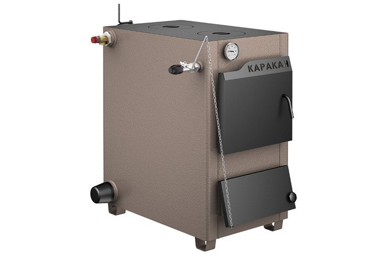Каракан 16ТПЭВ-3 16 кВт
